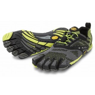 KMD EVO [MEN](色:Black/Yellow)