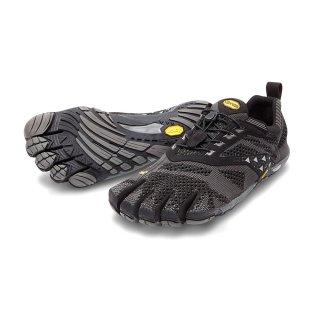 KMD EVO [MEN](色:Black/Grey)