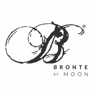 BRONTE - ブロンテ