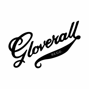 Gloverall - グローバーオール