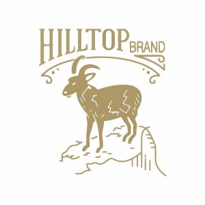 HIL TOP - ヒルトップ