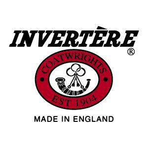 INVERTERE - インバーティア