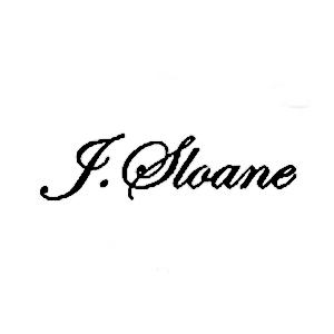 J.sloane - ジェイスローアン