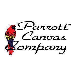 PARROT CANVAS - パロットキャンバス