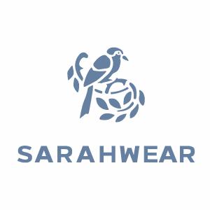 SARAHWEAR - サラウェア