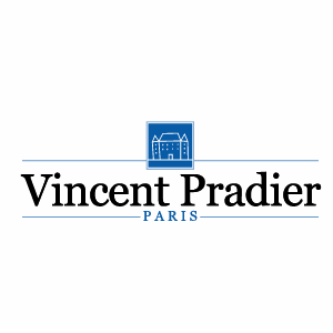 VINCENT PARADIER - ヴァンサン・プラディエ