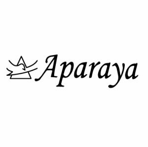 Aparaya - アパラヤ