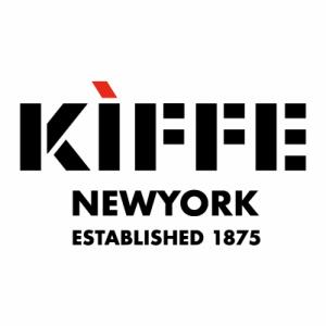 KIFFE - キッフェ