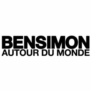 BENSIMON - ベンシモン