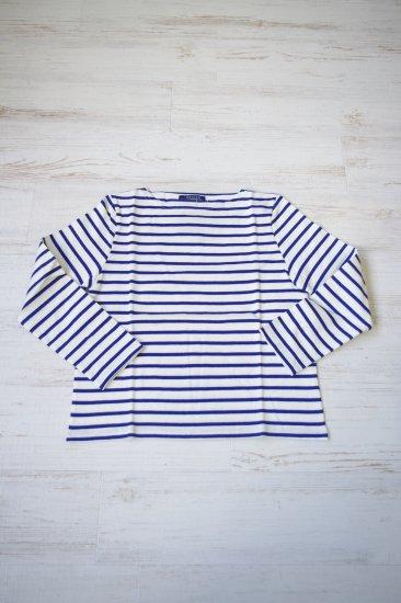 SHETH - バスクシャツ