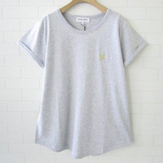 MAISON LABICHE - バナナTシャツ