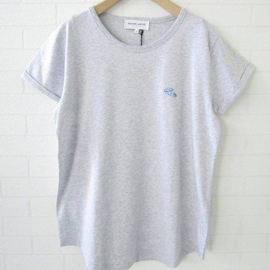 MAISON LABICHE - ダイヤTシャツ