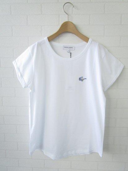 MAISON LABICHE - サングラスTシャツ