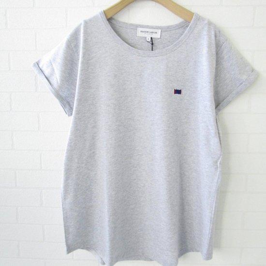 MAISON LABICHE - 糸巻きTシャツ