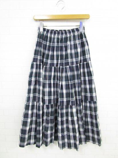 Rockmount - SP 9999 スカート