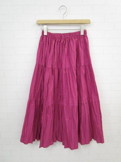 Rockmount - SP 9999 solids スカート