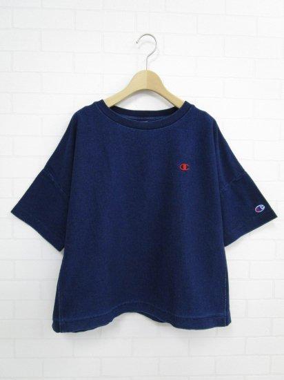 champion - リバースウィーブTシャツ