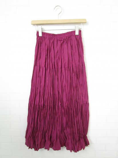 Rockmount -SP 9999 ES スカート