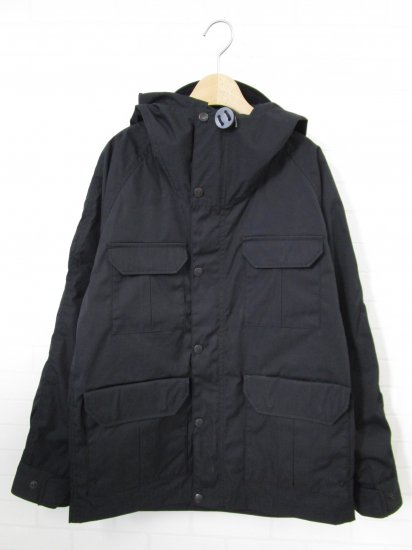 THE NORTH FACE - マウンテンパーカー NP2854N (正規取扱品)