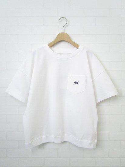 THE NORTH FACE - ジャージポケットTシャツ