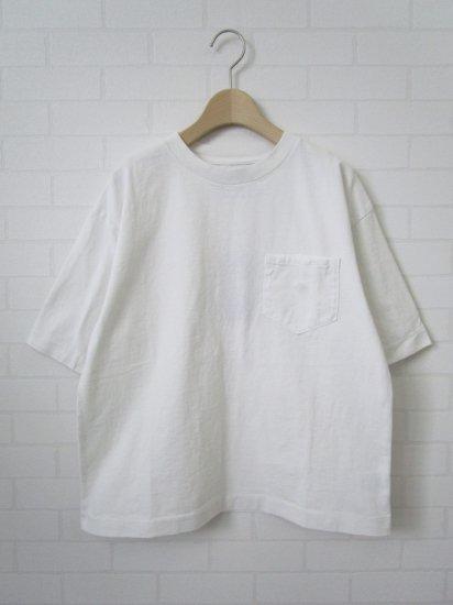 THE NORTH FACE - ポケットTシャツ