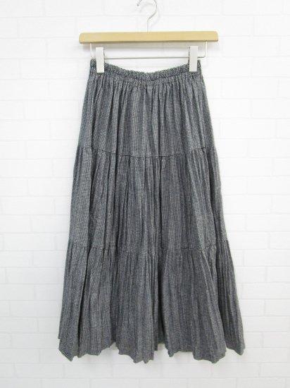 Rockmount - 9948 E スカート