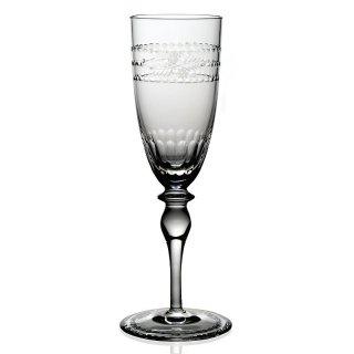 【CAMILLA】Champagne Flute 8½