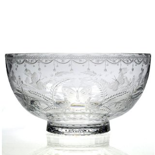 <img class='new_mark_img1' src='https://img.shop-pro.jp/img/new/icons20.gif' style='border:none;display:inline;margin:0px;padding:0px;width:auto;' />【ABIGAIL】Wedding Bowl 9¾