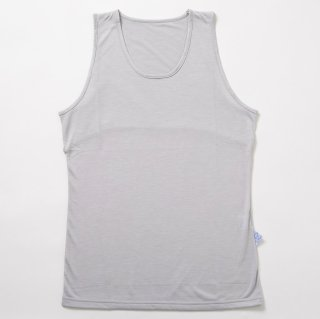 men's no sleeve