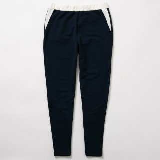 <img class='new_mark_img1' src='https://img.shop-pro.jp/img/new/icons20.gif' style='border:none;display:inline;margin:0px;padding:0px;width:auto;' />【72%OFF】long pants