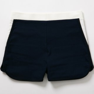 <img class='new_mark_img1' src='https://img.shop-pro.jp/img/new/icons20.gif' style='border:none;display:inline;margin:0px;padding:0px;width:auto;' />【76%OFF】short pants