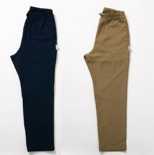 <img class='new_mark_img1' src='https://img.shop-pro.jp/img/new/icons20.gif' style='border:none;display:inline;margin:0px;padding:0px;width:auto;' />【73%OFF】men's long pants