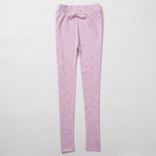 seamless pants_pink