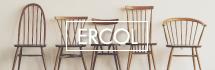 ERCOL<sub> アーコール</sub>
