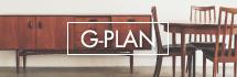 G-Plan<sub> Gプラン</sub>