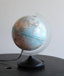 地球儀[LY]