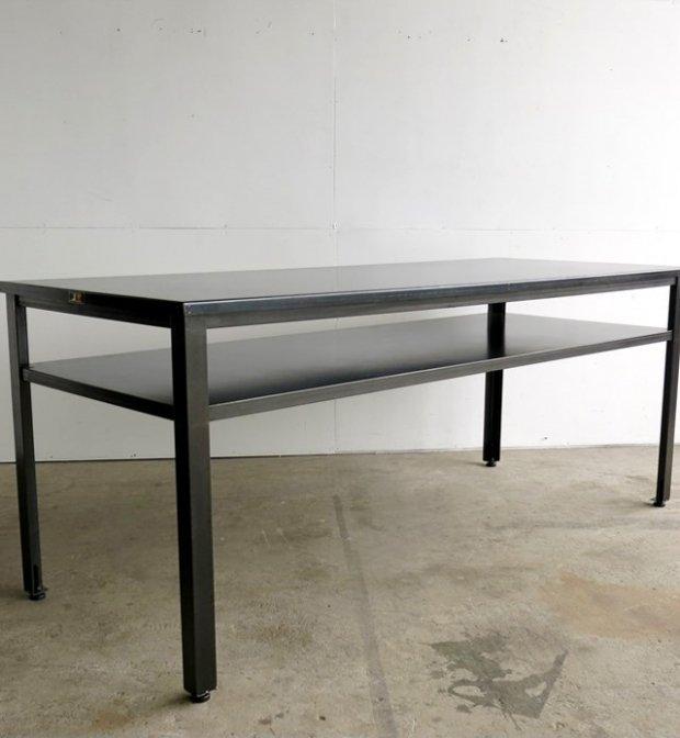オリジナル ワークテーブル[AY]