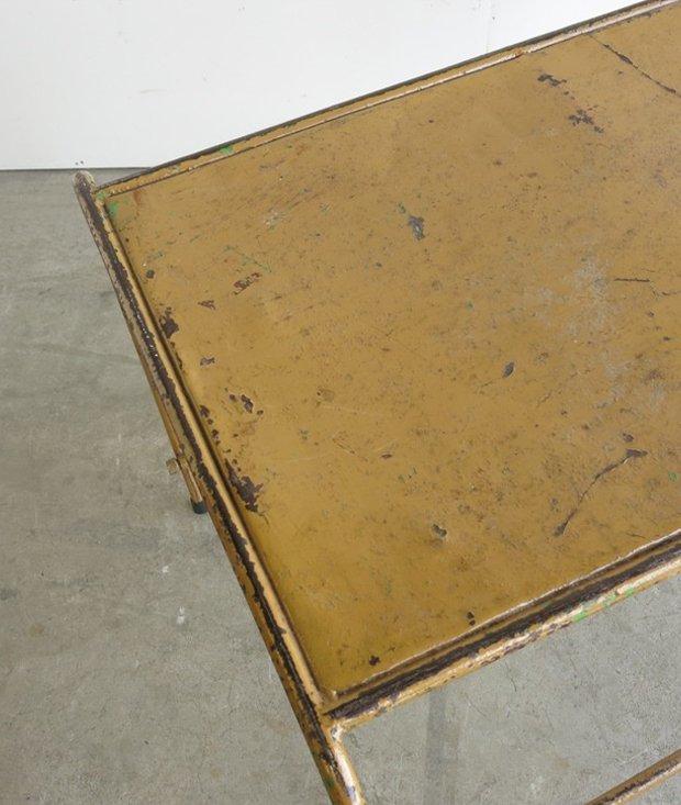 メタルテーブル[LY]