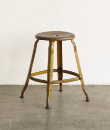 nicolle stool[LY]