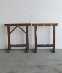 テーブル脚[AY]