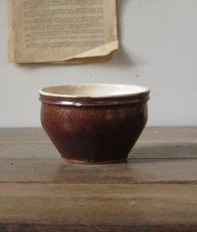 陶器のボウル[LY]