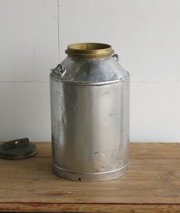 ミルク缶[LY]