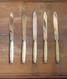 ナイフ[LY]