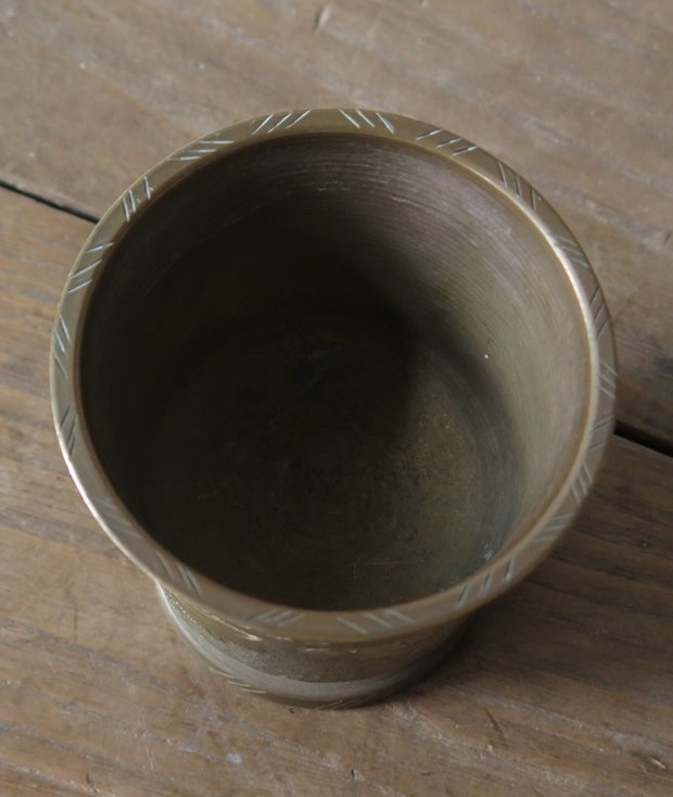 すり鉢[LY]