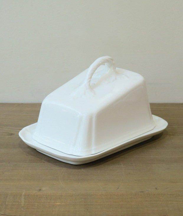 バターケース[LY]