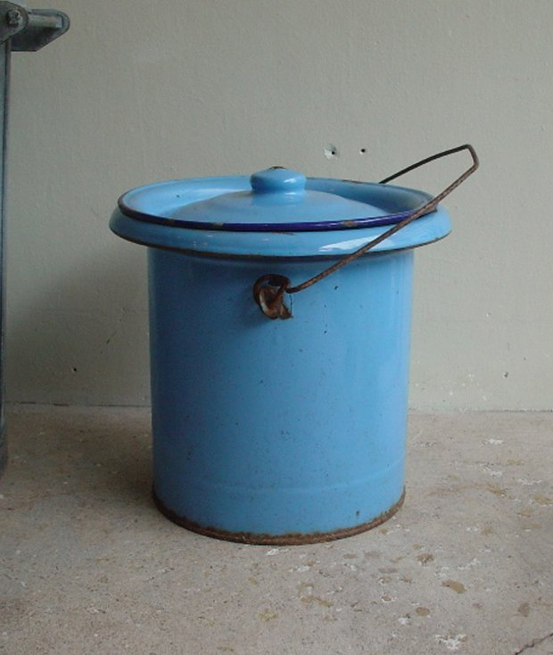 ブレッド缶[LY]