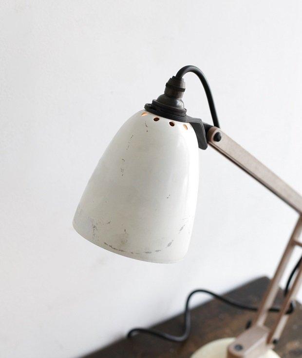MAC LAMP デスクランプ[AY]