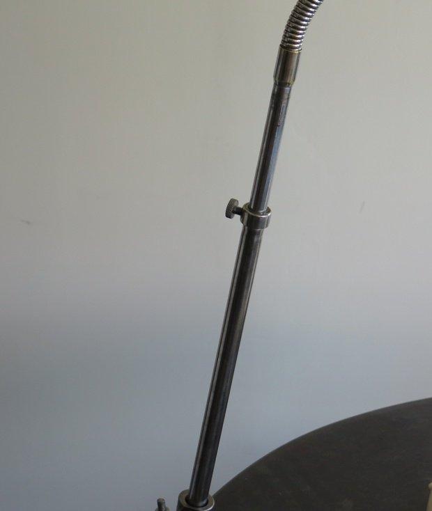 KI-E-KLAIR クランプランプ[LY]