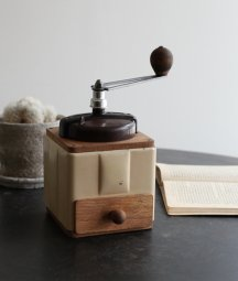 Peugeot coffee mill[LY]