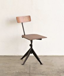 Odelberg&Olson work chair「T60」[DY]